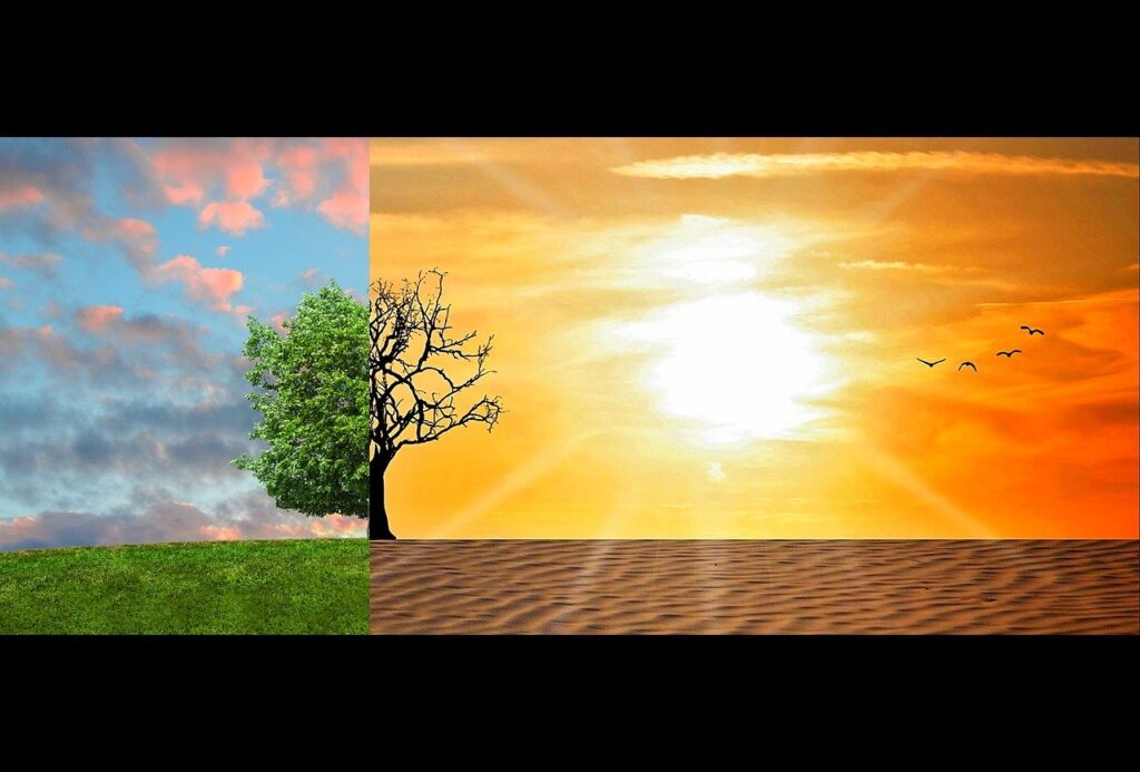 climate change, global warming, climate-2063240.jpg